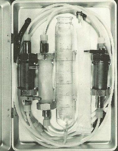 aparatologia8