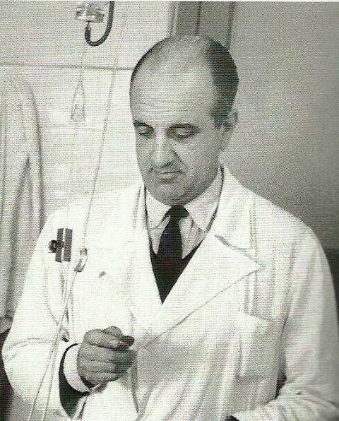 1962 - Dr. Adolfo Ruiz Guiñazú (Small)