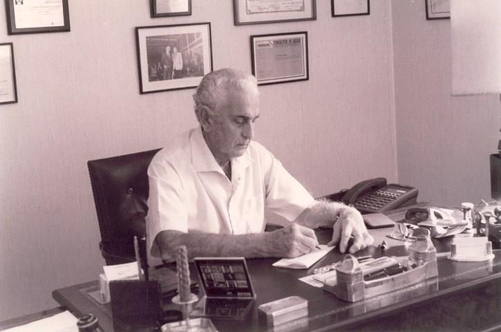 2003 - Dr. Rodo Jorge (Small)