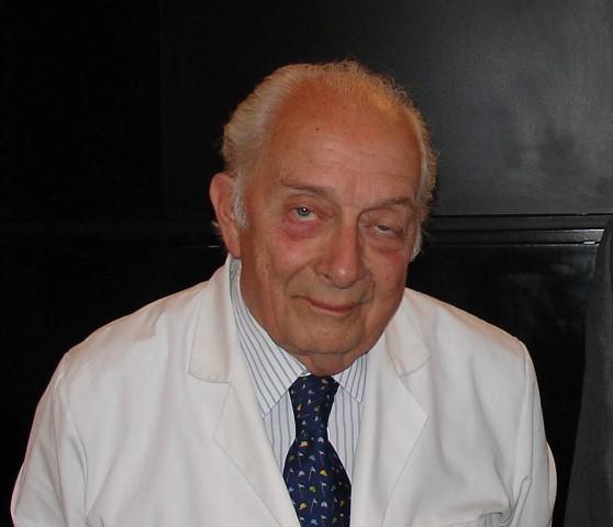 2005 - Dr. Félix Etchegoyen (Small)