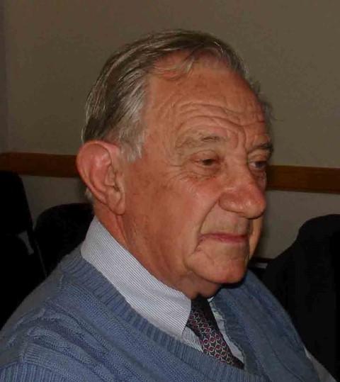 2006 - Dr. Garzón Maceda Federico (Small)