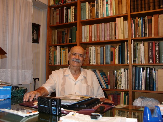 2006 - Dr. Osvaldo Falcón (Small)