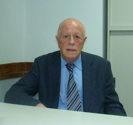 Dr. Jaime Pérez Loredo (Small)