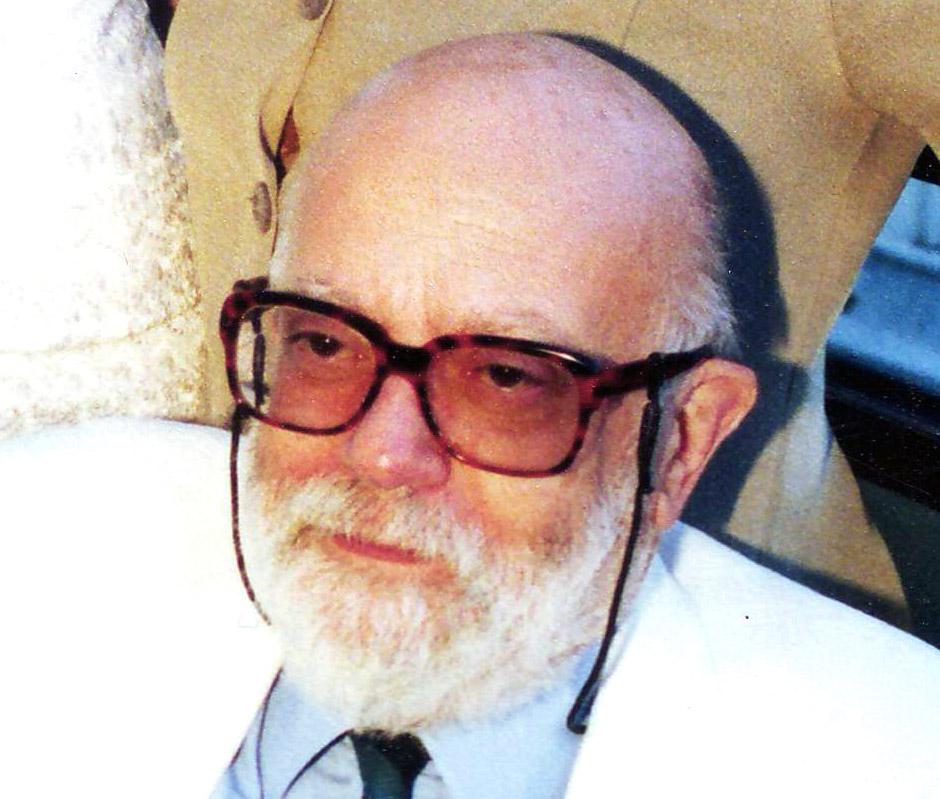 Dr. Landi Enrique