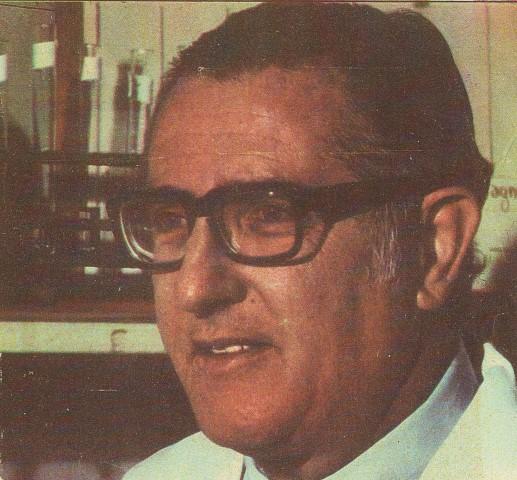 Dr. Oscar Morelli (Small)